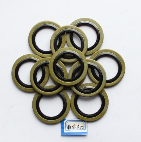 雷竞技raybet官网组合垫生产厂家|样式多品种全